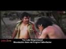 Индийские приколы. Смешные видео из индийского кино. Боевики._low.mp4