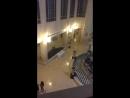 El mouradi hôtel 5*