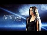 Nare Gevorgyan - De Tgherk // Նարե Գևորգյան - Դե Տղերք//Official Music Video 2018//