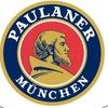 Ресторан PAULANER 71-70-61
