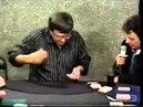 Card magic cards disappear Kartentrick Karten verschwinden beim Auslegen