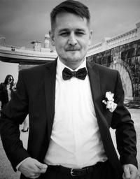 Илья Zverek