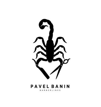 Павел Банин