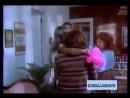 1983 - Сцены с маленькой Сарой из фильма Вторжение в личную жизнь An Invasion of Privacy