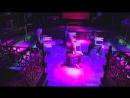 Группа Lady's plastic | Хореограф Ольга Москаленко |Bishop Briggs - Mercy| Отчетное Шоу 25.11.2017