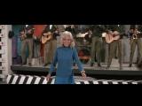 Nancy Sinatra - Your Groovy Self (1968)