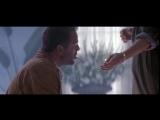 The Last Boyscout (1991) part 3