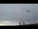 Как Вежливые Люди освобождали Крым самые яркие моменты…