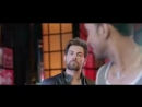 Neil Nitin Mukesh's new ad for Shiba Urbance 2nd video
