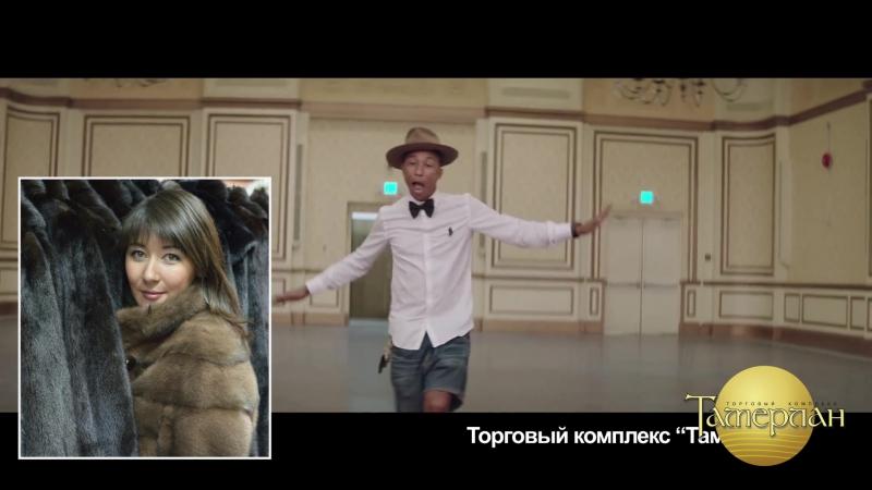 Дина Нугаманова 19_12