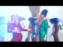 Глюкоза - Танцуй Россия - Live - 720HD - VKlipe .mp4