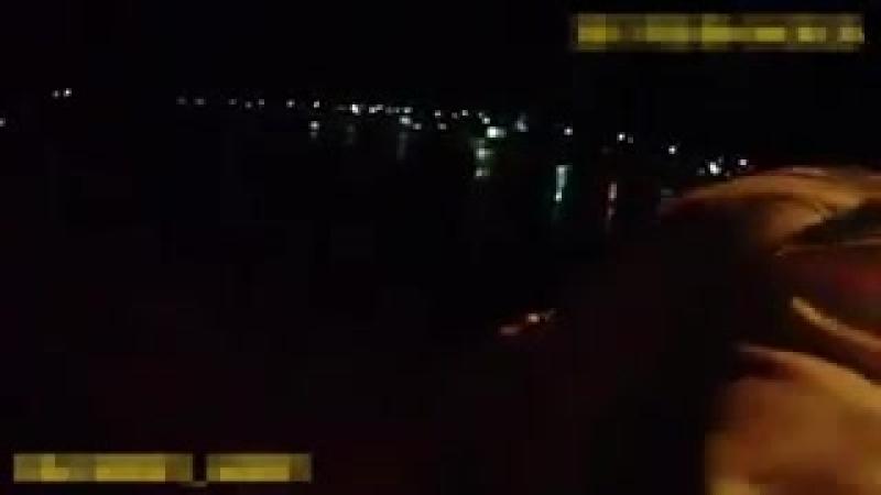 З центрального мосту у Вінниці хотіла стрибнути дівчина