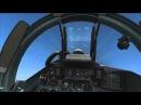 Маневренный бой на Су-27 в Горячих Скалах 3 v1.2.5