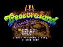 Mega Drive Longplay 385 McDonald's Treasure Land Adventure