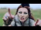 MetalRus.ru (Folk Metal ). КАЛЕВАЛА -