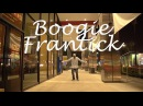 Boogie Frantick Mighty Zulu Kingz LXD Freestyle Dancersglobal