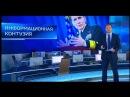 США в ах... от точности удара крылатыми ракетами Россией по ИГИЛ в Сирии