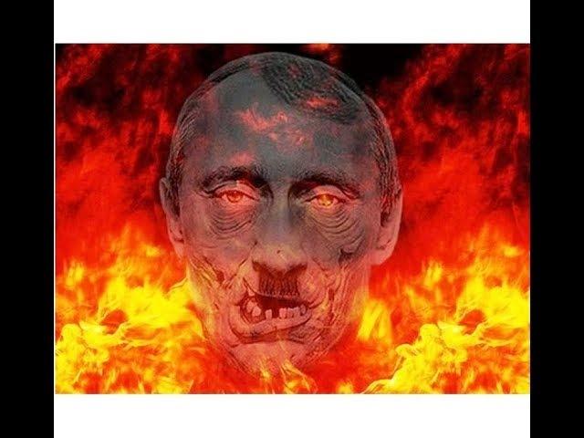 Приход Антихриста Машиаха Состоялся! Результат Солнцеликого 76,66% - Число Зверя! Апокалипсис!