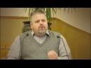 Сила победы над грехом - осознание Божьей любви | Н. Шатунов г. Курск