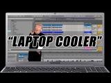 LAPPU TOPU COOLAH ft. Google Translate