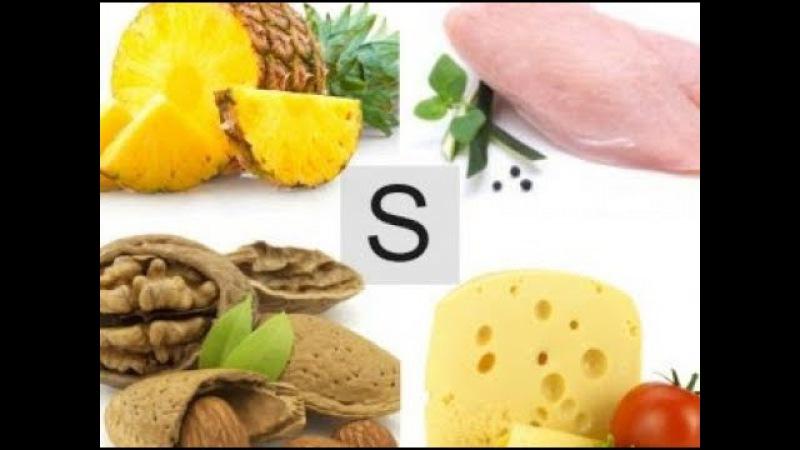 Узнайте какое вещество может победить много болезней, в том числе и неизлечимых и омолодить организм