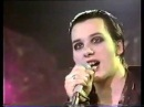 The Damned Neat Neat Neat Problem Child Fan Club Live 1977