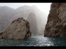Озеро Кель Суу в Кыргызстане сказка гор песня льда