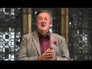 Stephen Fry - Full Address