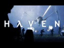 Haven Half-Life 2 Machinima