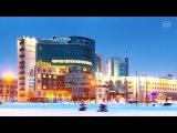Выпускной БГТУ и БНТУ - Ведущий Валерий Лукин