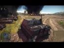 Sturmtiger Т 72 и Т 80 ВВЕДУТ Будет ли Т 84 Оплот и Т14 Армата в War Thunder