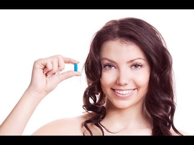 Зов синей таблетки (MGTOW)