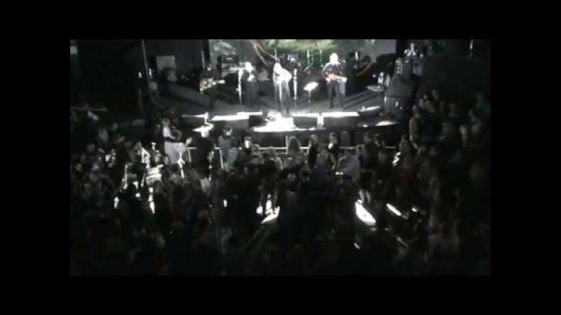Fest Hyp-Noz - Cercle Circassien