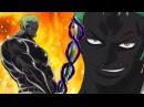 [One Piece AMV ] Roronoa Zoro - Fading
