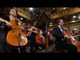GMJO Jean Sibelius - Finlandia op. 26