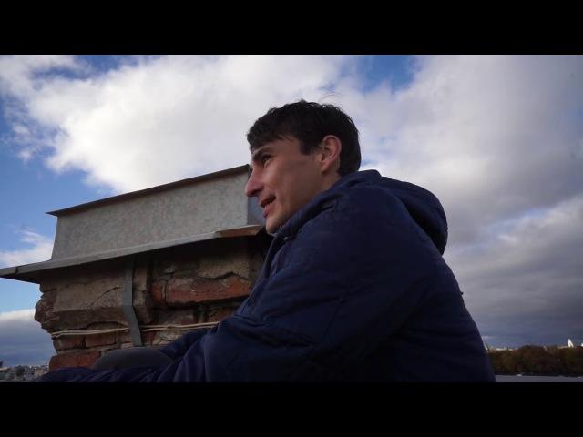 Игорь Шишакин - Разлукой Платить за Любовь 2017