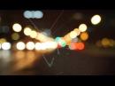 ГУФ GUF - ГНИДА ПРЕМЬЕРА ПЕСНИ И КЛИПА 2018 ТРЕК СДЕЛАН ИЗ БАТЛА ГУФА И ПТАХИ НА VERSUS
