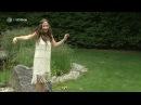 Oonagh • Lied der Zeit (ZDF-Fernsehgarten, ZDF HD, 09.08.2015, 50fps) MIT UNTERTITELN