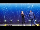 "Stefania Sokolova ""Крылья надежды""  (репетиция концерта)"
