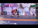 FS_57kg_1/8_Bold-Uguev