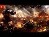 Warhammer Horus Heresy. Предательство на Исстване V