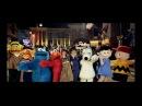 Nissy(西島隆弘) / 「The Days」Music Video