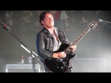 JOURNEY (in HD) -- Neal Schon Guitar Solo... into