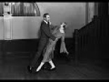 Tango in London 1934 BBC Dance Orch. dir. Henry Hall - Play To Me Gipsy