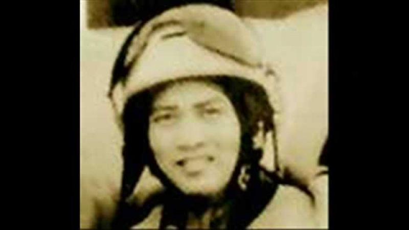Nguyễn Văn Cốc - MiG-21 Ace
