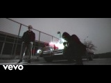 Hollywood Undead - Black Cadillac (feat. B-Real)