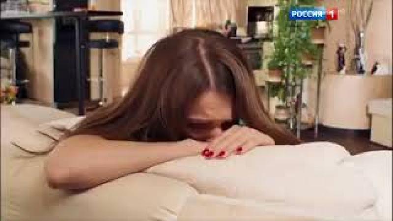 СИЛЬНАЯ МЕЛОДРАМА 'ГОРЕСТИ ЖИЗНИ' НОВИНКА 2018 Русские мелодрамы новинки SINEMA TV
