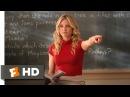 Bad Teacher 2011 Recess is Over Scene Movieclips