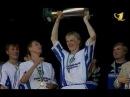 Карпаты 0-4 Динамо Киев. Кубок Украины-1998/99. Финал