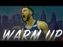 Ben Simmons ft. NF - WARM UP ᴴᴰ